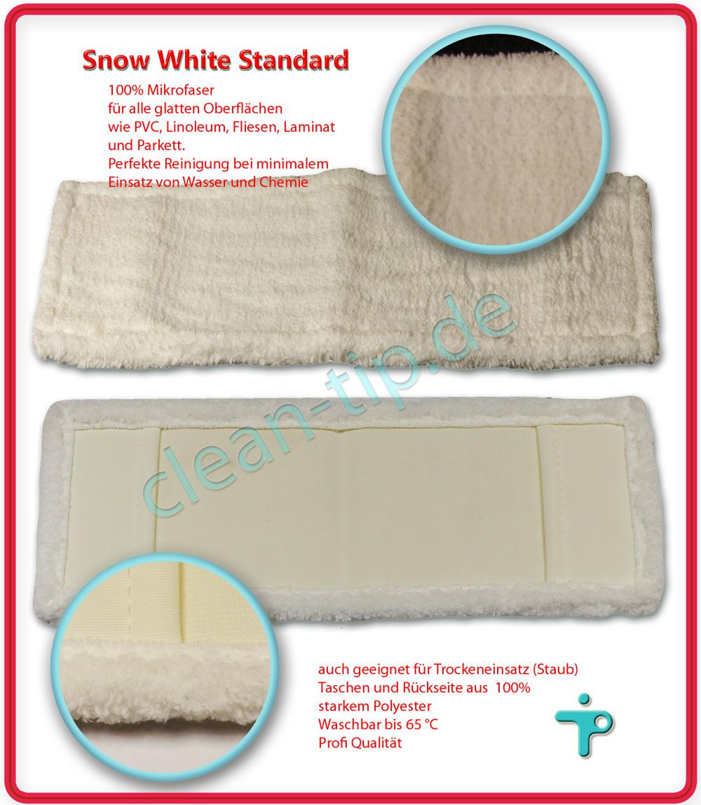 Snow-Whith-Standard.jpg
